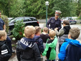 Polizei_2