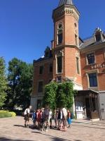 Fhrung-Rathaus