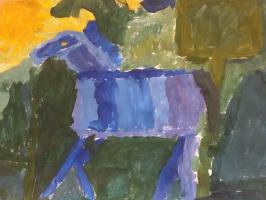 Pferd_3