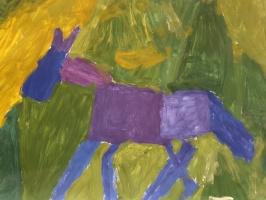 Pferd_4