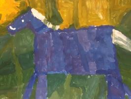 Pferd_5