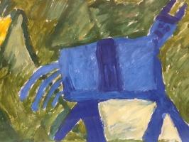 Pferde_6